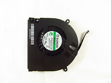 Apple Macbook Pro A1278 * Laptop Cooling Fan Early 2011 2.7 i7 * ZB0506AUV1-6A *