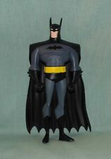 "Batman 10"" Action Figure B4950 DC Comics Justice League - Animated Series"