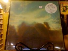 Mikal Cronin MCII LP sealed vinyl + download Merge Ty Segall MC II