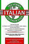 750 Italian Verbs and Their Uses (750 Verbs and Their Uses)
