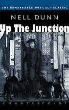 Up the Junction by Nell Dunn (Paperback, 2000)
