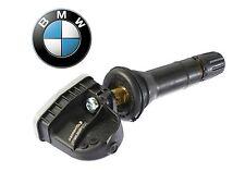 BMW 3 Series (F30 F31) 2014 - 2016 TPMS Schrader EZ-Sensor 433Mhz