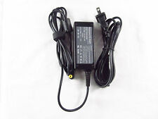 AC Adapter For Dell Inspiron Mini 1012 1018 1011 P04T