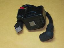 Genuine Tecumseh ignition coil #611056 fits many engines