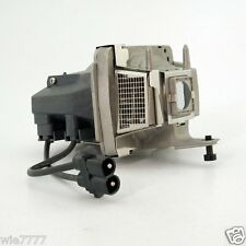 INFOCUS IN35W, IN35WEP, IN36, IN37 Projector Replacement Lamp SP-LAMP-026