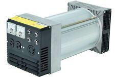 Belt-Driven Generator Head Heavy-Duty 10000 Peak, 7200 Running Watts (3600 RPM)