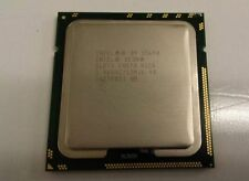Intel Xeon X5690 SIX Core 12M Cache 3.46 GHz 6.40GT/s QPI CPU Processor SLBVX