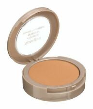 Neutrogena Mineral Sheers Powder Foundation, Nude 40