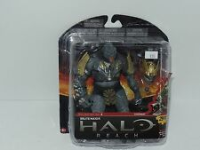 McFarlane Toys Halo Reach Series 6 Brute Major Action Figure MOC