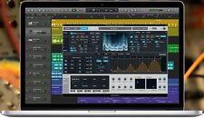  Apple Logic Pro X 10.3.  Full Latest Version