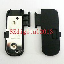 NEW Battery Cover Door For Nikon D3200 Digital Camera Repair Part