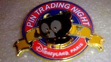 Disney Pin 100265 DLP - Pin Trading Night - Cub from Brave