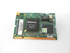 Supermicro AOC-SIMSO+ Super Rev 3 IPMI Card Remote Management Server SIMSO+
