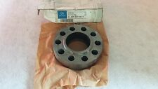 Original MERCEDES LKW Abstandring HINTEN RECHTS REAR right spacer ring Unimog
