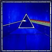 Hybrid Stereo/5.1 SACD  Pink Floyd - Dark Side of the Moon (2003)
