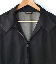 Fred Perry Harrington Jacket Ebay