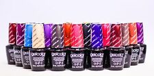 OPI Nail GELCOLOR Gel Color Choose Colors A - Z .5oz/15ml ~Pick 6 bottles~