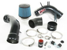 Injen SP Series Cold Air Intake System Black 04-08 Acura TSX 2.4L SP1431BLK NEW