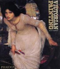 Victorian Painting by Lionel Lambourne (1999, Hardcover, Revised)