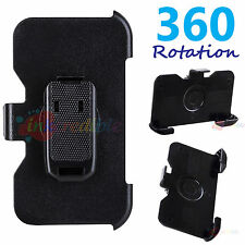 NEW Replacement Belt Clip Holster for Samsung Galaxy Note 2 Otterbox Defender