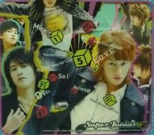 Super Junior - 05