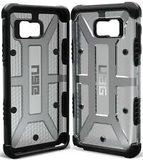 UAG Urban Armor Gear Composite Hybrid Case for Samsung Galaxy Note 5