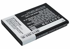 High Quality Battery for Samsung GT-B5702C Premium Cell