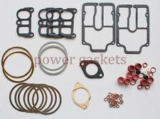 Lister-Petter TR2 Engine Top/Head Gasket Set