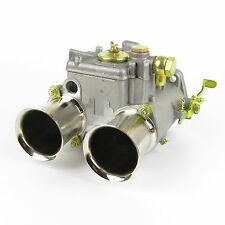 WEBER 48 DCO/SP TWIN CARB/CARBURETTOR – MK1/MK2 ESCORT COSWORTH/LOTUS ETC..
