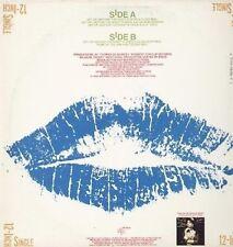TECHNOTRONIC - Get Up Antes de The Night Es Over) - sbk - V-19704 - Usos