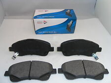 Toyota Avensis,Corolla Verso Front Brake Pads Set 2003-2009 *OE QUALITY*