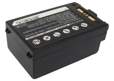 High Quality Battery for Symbol MC7004 Premium Cell