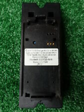 Motorola XTS2500 XTS1500 HT750/1250/1550 ACT Battery Charging pocket iMOT22-N-N