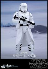 1/6th scale First Order Snowtrooper Collectible Figure