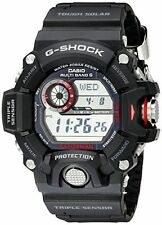 Casio G-Shock GW9400-1 Rangeman Black Watch