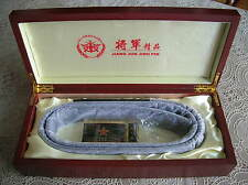 07's series China PLA Army,Navy and Air Force General Cattle Leather Belt