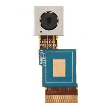 Samsung Galaxy S2 SII i9100 Back Rear Main Camera Module Flex Cable Ribbon UK