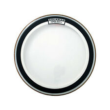 Aquarian SKI20 20 inch Super Kick I Bass Drum Head (NEW)