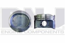 TOYOTA 1ZZFE Engine Piston SET DNJ P946  STD SIZE