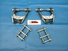 "Isuzu Rodeo/Denver /D-Max Extended Upper Control Arm  2.5-3"" Kit"