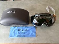 GPT Glendale Laser Optics Green Laser Protection Goggles 31-70120
