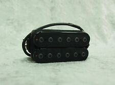 NEW! Bare Knuckle Warpig humbucker hand wound BRIDGE pickup Alnico V magnet