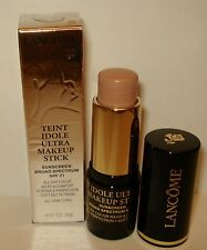 Lancome Teint Idole Ultra Makeup Stick Foundation - 310 Bisque ( C ) NIB