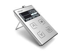 Velleman HPS140MK2 Handheld Oscilliscope/HPS140MK2