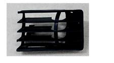 GRILLE PARE CHOCS AVANT DROIT AUDI 100 ( C4 ) AVANT (1990-1994) Kombi !
