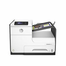 Brand New!! HP PageWide Pro 452dw Color Business Printer D3Q16A