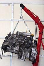 Build your own Engine Hoist,Shop Crane (DIY Plans) Fun to build! Save Money!