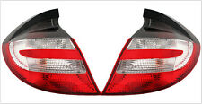 ORIG. luces traseras Mercedes w203 cl203 Sport Coupe 2004