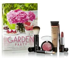 ��Laura Geller Garden Party Six-Piece Makeup Set New & Boxed��