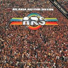 Are You Ready! - Atlanta Rhythm Section (2012, CD NEU)2 DISC SET